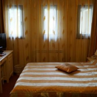 IntBooking.Ro-Oferte de cazare pentru o vacanta de vis !