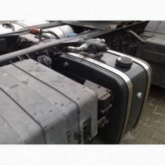 Kituri basculare Volvo FH, FM, FE, FL noi