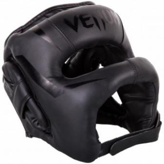 Knockout Store - Articole Sportive pentru Profesionisti si Amatori