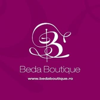 Magazin Online Bedaboutique