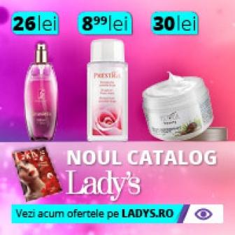 Magazinul tau de parfumuri cosmetice si accesorii