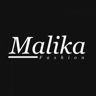 Malika Fashion - Rochii De Mireasa Craiova