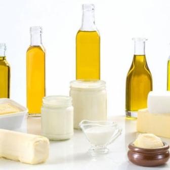 Margarina – Unt – Ulei Vrac