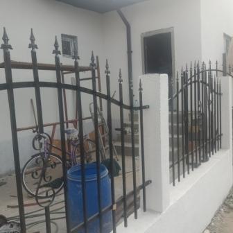 Margeanului vindem casa 4 camere d+p supt 100 mp CONSTRUCTIE NOUA