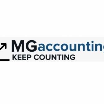 MG Accounting - Contabilitate Bucuresti sector 4