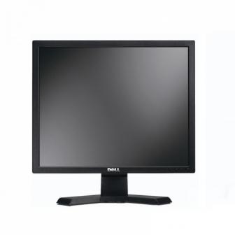 Monitor LCD second hand Dell E190S 19