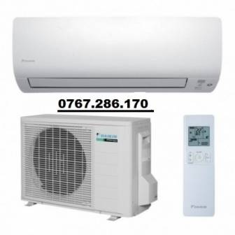 Montaj, service/igienizare, incarcare freon pentru orice tip de aparat! reparați