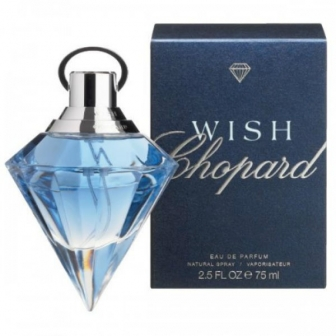 Parfumuri Chopard Wish 75ml EDP dama
