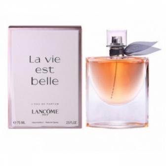 Parfumuri Lancome La Vie Est Belle 100ml EDP dama