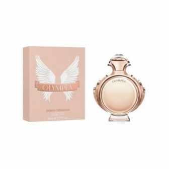 Parfumuri Paco Rabanne Olympea 80ml EDP