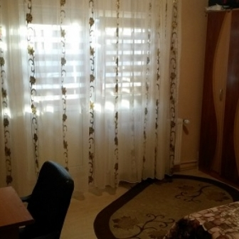 Particular vand Apartament 3 camere, 74 mp