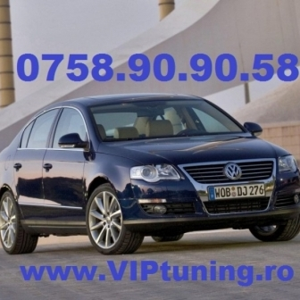 Pornirea grea la cald VW, Audi, Skoda, Seat