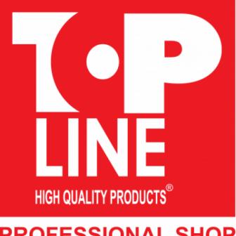 Produse Profesionale Make Up - Topline