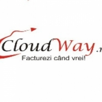 Program facturare online - Cloudway.ro