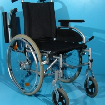 Promotie la scaun fara suporti de picioare B+B
