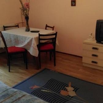 Proprietar inchiriez apartament ultracentral ploiesti -2 camere