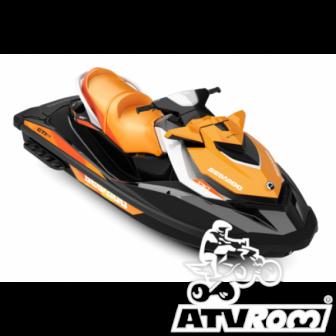 REDUCERE Sea-Doo GTI SE 130 '18