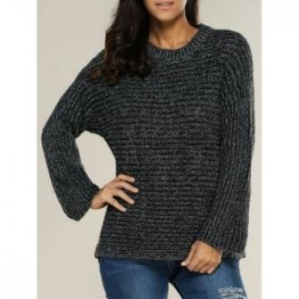 Reduceri la pulovere dama de la Bellezza Fashion