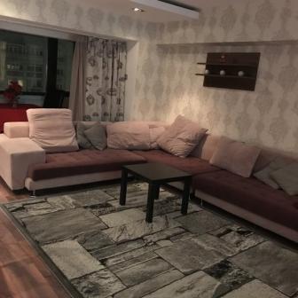Regim Hotelier-Decebal,Unirii, Dorobanti