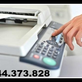 Reincarcari cartuse toner si service imprimante si multifunctionale laser