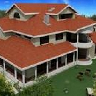Reparatii acoperisuri si montaj