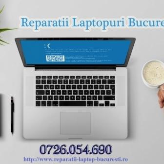 REPARATII LAPTOPURI BUCURESTI  REPARATII CALCULATOARE BUCURESTI  REPARATII MONIT