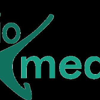 Reumatologie Suceava