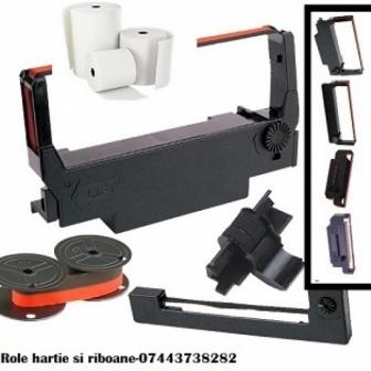 Ribon calculator Canon MP1211,MP1411,BixolonSRP-275, Citizen350DPN,CX-123II,Sany