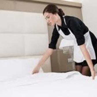 Se cauta  femei pt menaj in hoteluri-1600EUR