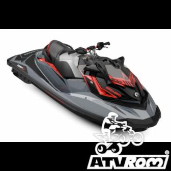 Sea-Doo RXP-X 300 '18