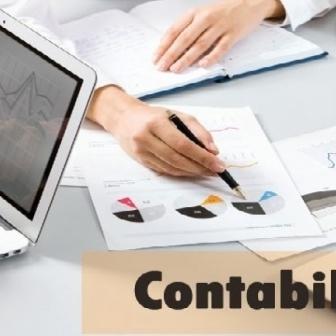 Servicii contabilitate in Bulgaria