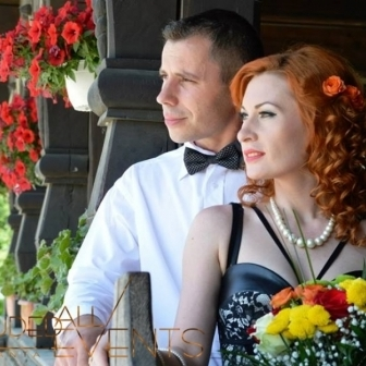 Servicii foto video, pachete foto-video nunta Constanta 0728955745