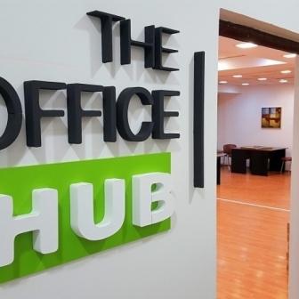 Spatii de birouri all-inclusive