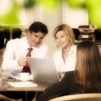 Sunteti interesati de o infiintare firme in Bulgaria?