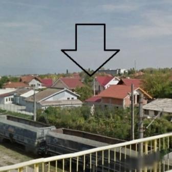 Teren 262 mp si casa, Targu Jiu, Gorj