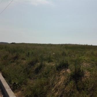 Teren 5.753,73 mp  Buftea, Judet Ilfov