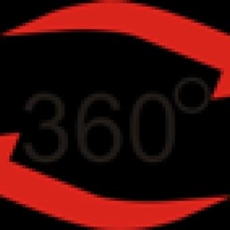 Tur virtual 360 grade pentru locatii deosebite