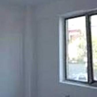 Vand apartament 3 camere Oltenitei