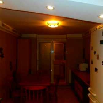 Vand apartament superb de 4 camere in Crangasi