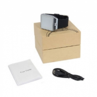 Vand Ceas Smartwatch cu Telefon