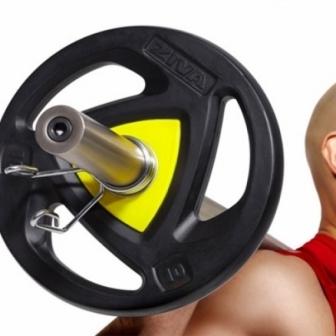 Vand sala fitness si aerobic completa (10 ani vechime)
