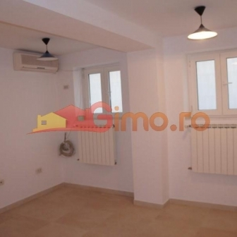 Vanzare apartament 3 camere Piata Romana, Bucuresti