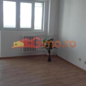 Vanzare apartament 4 camere Colentina