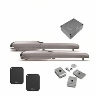 Wingo 2024 kit