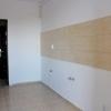 2 camere direct dezvoltator