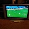 2 televizoare LCD aduse din Norvegia de vanzare !