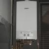 24/7 Instalator sanitar si termic
