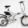 250 Watt E-GO! ST-TROPEZ Quickline