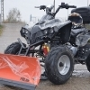 250cc Warrior  10 Offroad
