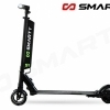 300W 36V Eco Scooter Smarty S1 5.5 inch #NEW 2018